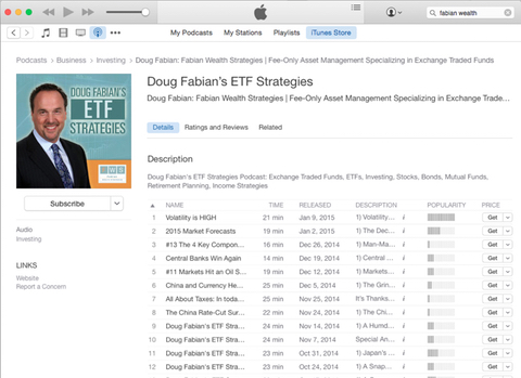 Fabian Wealth itunes 480